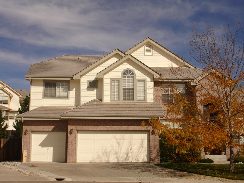 Exterior painting gallery - Exterior house paintings gallery ...